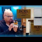 Armaf – Bois Luxura