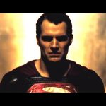 BATMAN V SUPERMAN: DAWN OF JUSTICE TV Spot #8 (2016) Ben Affleck DC Superhero Movie HD