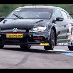 BTCC preview – Colin Turkington's fast lap of Oulton Park