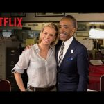 Chelsea Does… Racism – Netflix [HD]