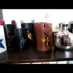 Cologne/Fragrance Collection August 2012 (Designer)