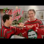 "Daddy's Home (2015) – ""Cookies"" TV Spot – Paramount Pictures"