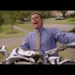 "Daddy's Home (2015) – ""Motorcycle"" TV Spot – Paramount Pictures"