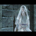 Dark Souls 3 Lore Explained