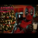 Deadpool | #12DaysOfDeadpool [HD] | 20th Century FOX