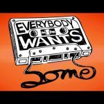 Everybody Wants Some Trailer (2016) | Paramount Pictures