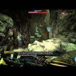 Evolve – Markov Vs Kraken On Broken Hill Mine