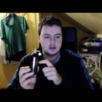 Fragrance Unboxing & First Impression – Black Aoud, Intense Cafe, Dark Aoud & Mukhallat