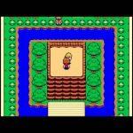 Fragrant Story – The Fragrance RPG! – OFFICIAL TRAILER!
