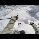 GoPro Awards: Screamin' Skiin'