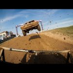 GoPro: Behind the Scenes at TORC Series with Greaves Motorsports