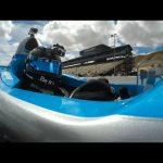 GoPro: Nick Woodman at Sonoma Raceway – GoPro Grand Prix