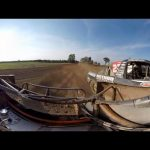 GoPro VR: Ride Inside a TORC Off-Road Championship Truck