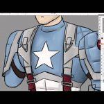 How Captain America Should Have Ended – Behind The Scenes