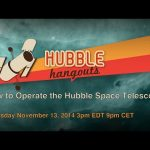 How to Operate the Hubble Space Telescope