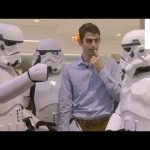 I've Never Seen Star Wars, and That's OK | Mashable Humor