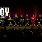 JOY | Cast & Crew Q&A [HD] | 20th Century FOX
