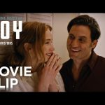 """JOY 