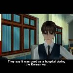 Let's Play – White Day – Part 1