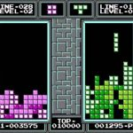 Lex Ellis – Tetris Battle! (Extended)