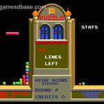 Lex Ellis – Tetris Master (Extended)
