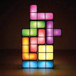 Lex Ellis – Tetris Rave (Extended)