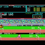 Lex VS Classic Arcade Games III