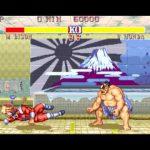 Lex VS Classic Arcade Games