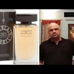 L'Instant De Guerlain Pour Homme – A statement of its own, Perfume Review