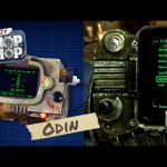Make Your Own Fallout 4 Pip-Boy! – DIY Prop Shop