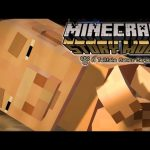 Minecraft Story Mode – GOODBYE FRIEND! – A BLOCK AND A HARD PLACE! – Episode 4 [#3]