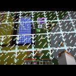 Minecraft The Library P2 – تحدي الـ 4 مقاطع