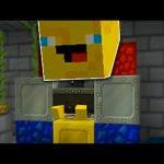 Minecraft – TIME TRAVELLERS! – DERPY DISCO! #12 W/Stampy & Ash!
