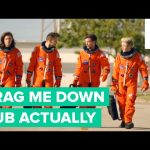 One Direction – Drag Me Down | Dub Actually