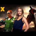 PlayStation Plus Free Games for May – IGN Daily Fix