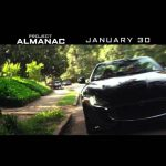 Project Almanac Movie – Fun