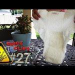 """QC#27 – Adult Diaper """"Super Soil"""""""