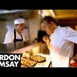 Ramsay Explodes at Lying Chef – Gordon Ramsay