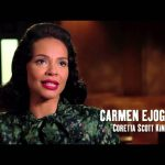 SELMA MOVIE – An Early Look at Selma Featurette