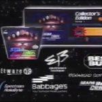 """Star Trek: The Next Generation – A Final Unity"" Commercial (1994)"