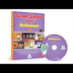 Super Simple Songs – Halloween DVD Trailer