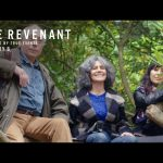 The Revenant | Shouldn't Be Alive: Marina Chapman [HD] | 20th Century FOX