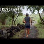 The Revenant | Shouldn't Be Alive: Mauro Prosperi [HD] | 20th Century FOX