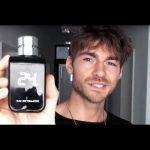 Top 10 Cheap inexpensive Fragrances