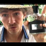 Top 10 Summer Colognes/Fragrances