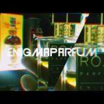 TRAILER: ROJA Parfums 'Enigma Parfum Pour Homme' Review
