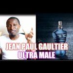 Ultra Male by Jean Paul Gaultier Fragrance Review