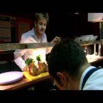Unhappy Customers Can Destroy a Restaurant's Reputation – Gordon Ramsay