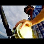 Wicked Laugh | Wicked Tuna