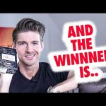 Winner Announcement Jeremy Fragrance Review Contest